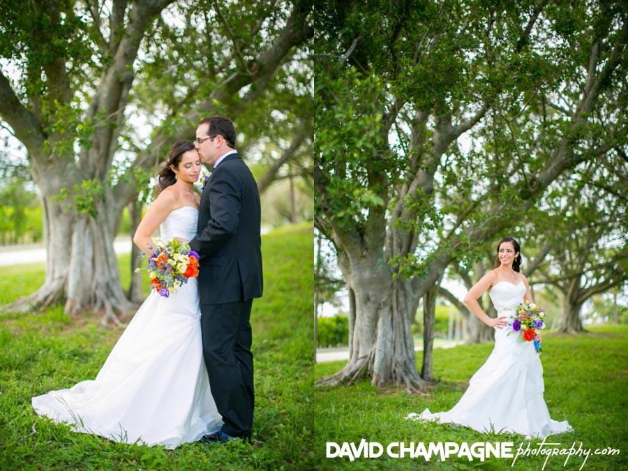 20150516-west-palm-beach-destination-wedding-photographers-wanderers-club-wedding-david-champagne-photography-0034