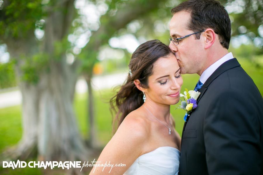 20150516-west-palm-beach-destination-wedding-photographers-wanderers-club-wedding-david-champagne-photography-0035