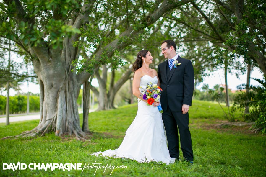 20150516-west-palm-beach-destination-wedding-photographers-wanderers-club-wedding-david-champagne-photography-0036