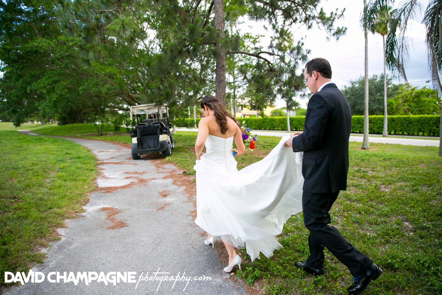 20150516-west-palm-beach-destination-wedding-photographers-wanderers-club-wedding-david-champagne-photography-0038