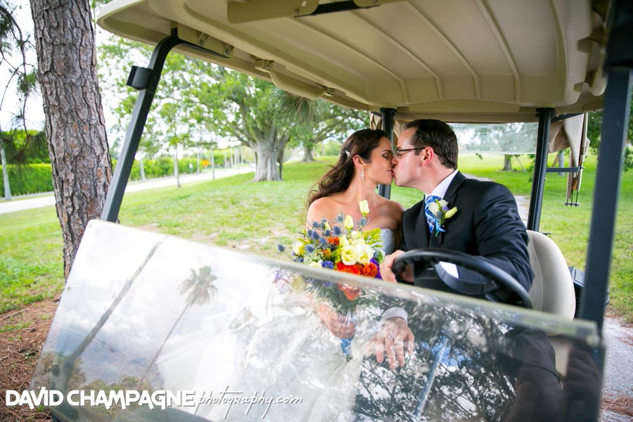 20150516-west-palm-beach-destination-wedding-photographers-wanderers-club-wedding-david-champagne-photography-0039