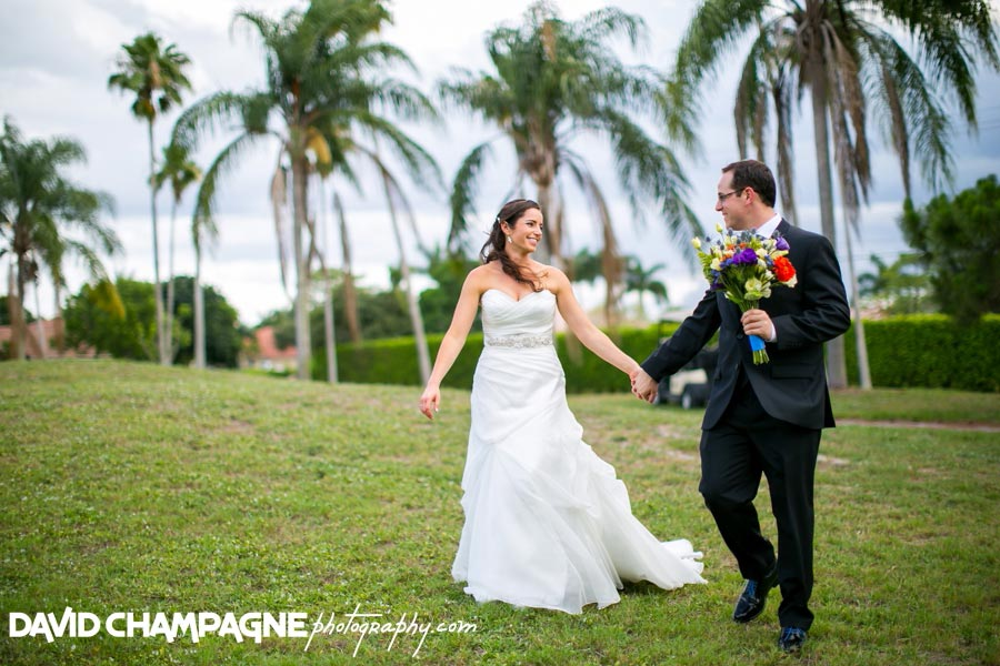 20150516-west-palm-beach-destination-wedding-photographers-wanderers-club-wedding-david-champagne-photography-0040