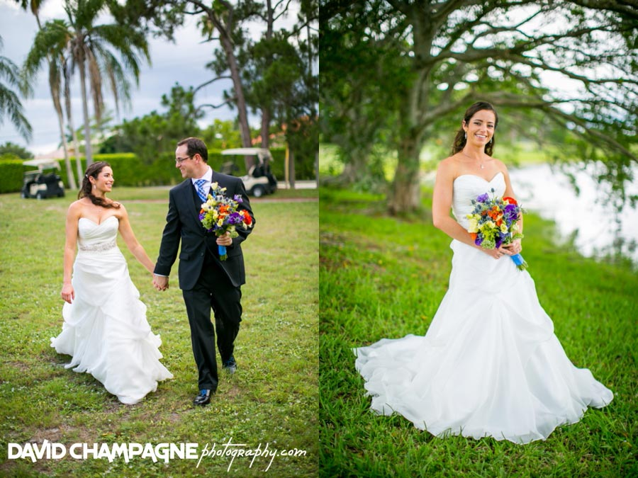 20150516-west-palm-beach-destination-wedding-photographers-wanderers-club-wedding-david-champagne-photography-0041
