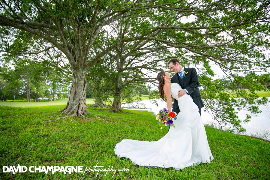 20150516-west-palm-beach-destination-wedding-photographers-wanderers-club-wedding-david-champagne-photography-0042