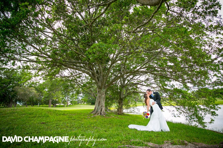 20150516-west-palm-beach-destination-wedding-photographers-wanderers-club-wedding-david-champagne-photography-0043