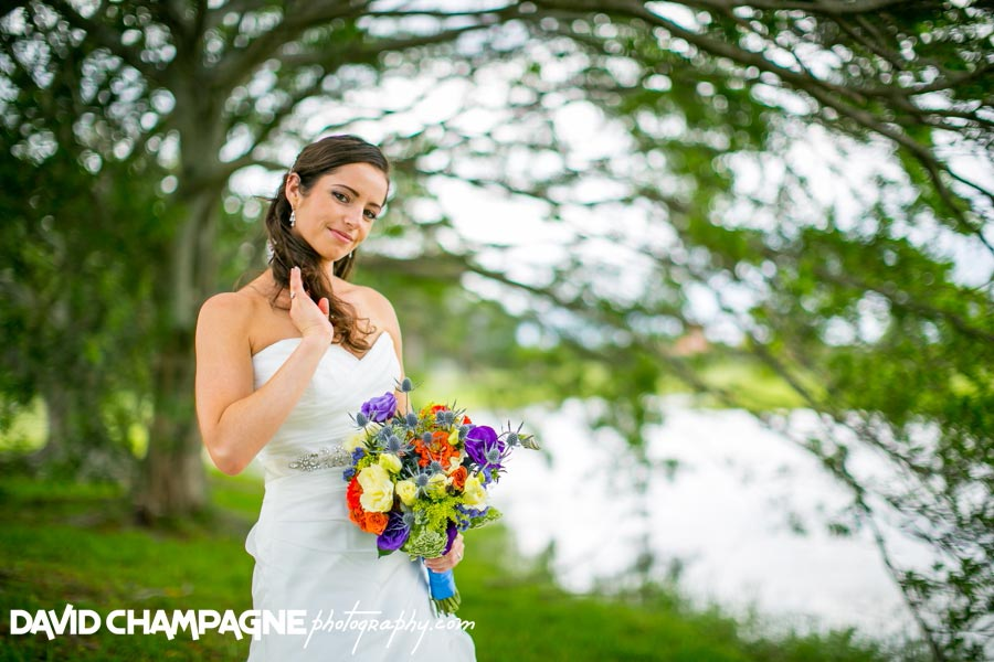 20150516-west-palm-beach-destination-wedding-photographers-wanderers-club-wedding-david-champagne-photography-0044