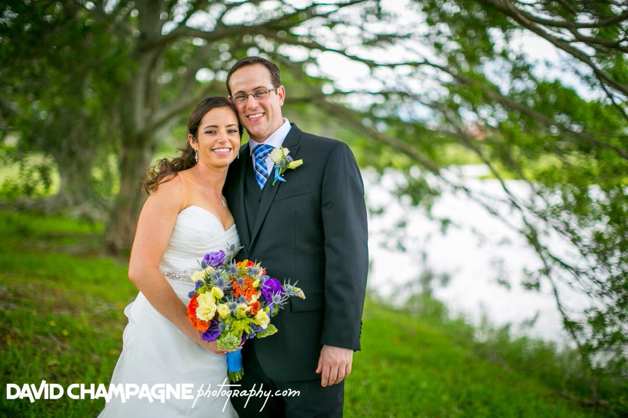 20150516-west-palm-beach-destination-wedding-photographers-wanderers-club-wedding-david-champagne-photography-0046
