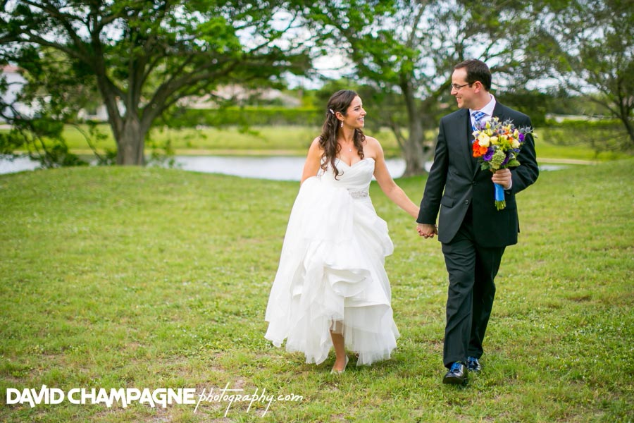20150516-west-palm-beach-destination-wedding-photographers-wanderers-club-wedding-david-champagne-photography-0047
