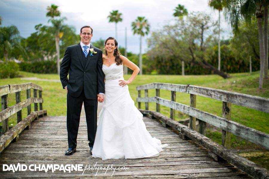 20150516-west-palm-beach-destination-wedding-photographers-wanderers-club-wedding-david-champagne-photography-0048
