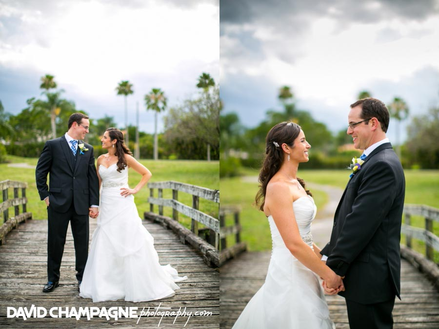 20150516-west-palm-beach-destination-wedding-photographers-wanderers-club-wedding-david-champagne-photography-0049