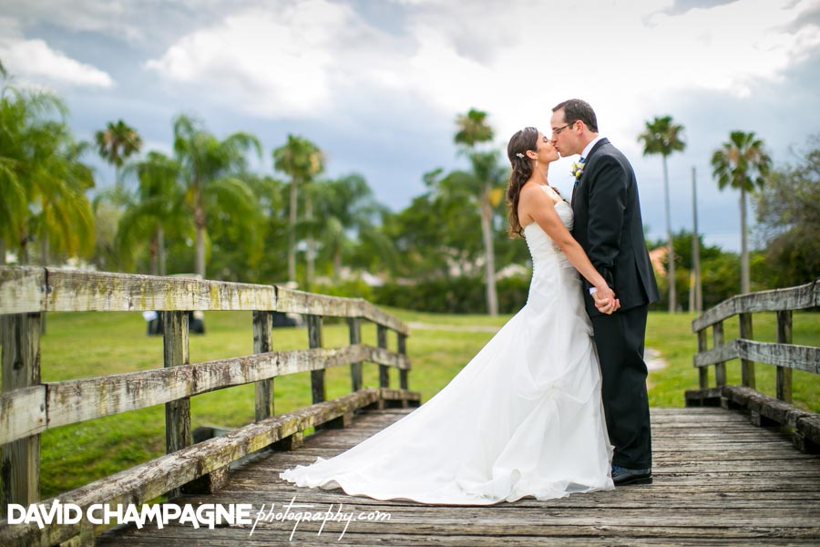 20150516-west-palm-beach-destination-wedding-photographers-wanderers-club-wedding-david-champagne-photography-0050