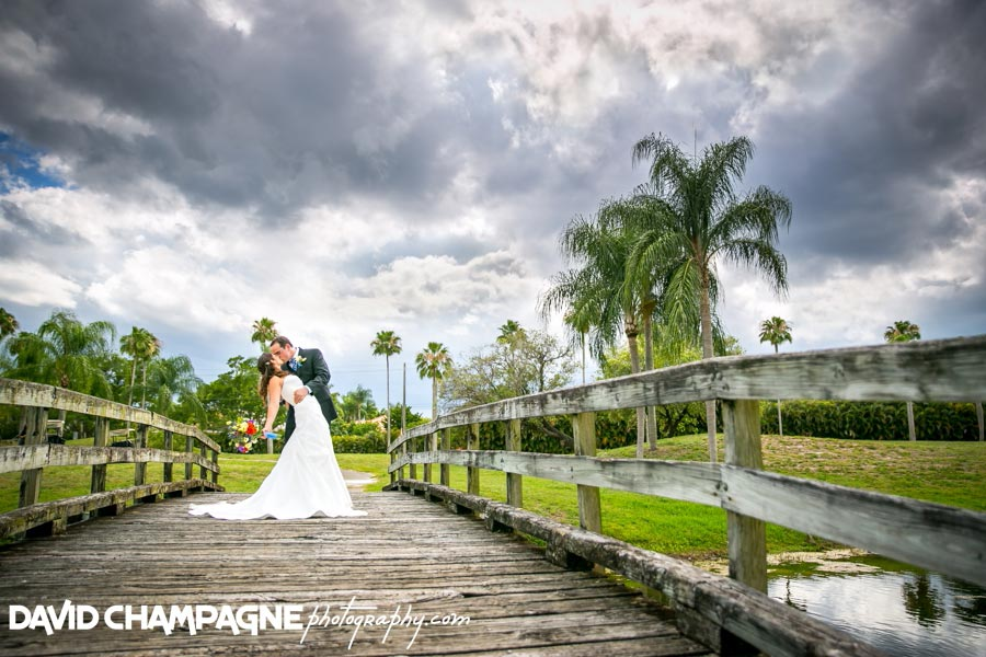 20150516-west-palm-beach-destination-wedding-photographers-wanderers-club-wedding-david-champagne-photography-0051