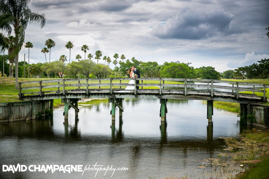 20150516-west-palm-beach-destination-wedding-photographers-wanderers-club-wedding-david-champagne-photography-0052
