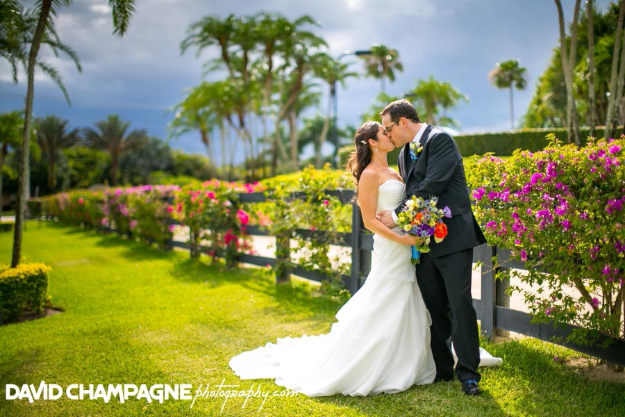 20150516-west-palm-beach-destination-wedding-photographers-wanderers-club-wedding-david-champagne-photography-0053