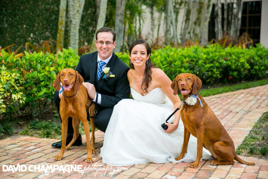 20150516-west-palm-beach-destination-wedding-photographers-wanderers-club-wedding-david-champagne-photography-0056
