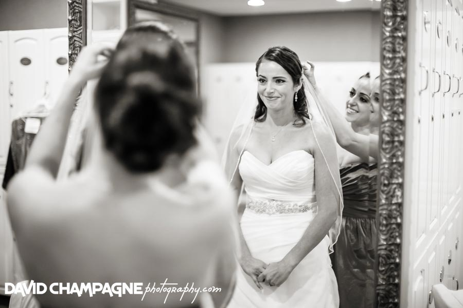 20150516-west-palm-beach-destination-wedding-photographers-wanderers-club-wedding-david-champagne-photography-0063