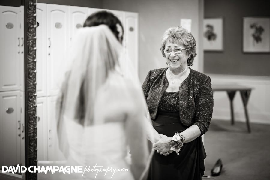 20150516-west-palm-beach-destination-wedding-photographers-wanderers-club-wedding-david-champagne-photography-0064