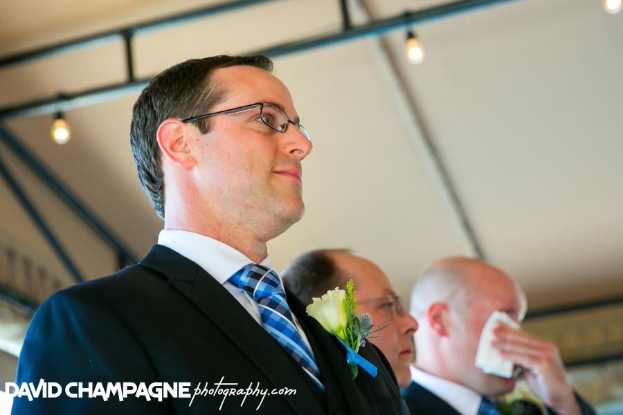20150516-west-palm-beach-destination-wedding-photographers-wanderers-club-wedding-david-champagne-photography-0067