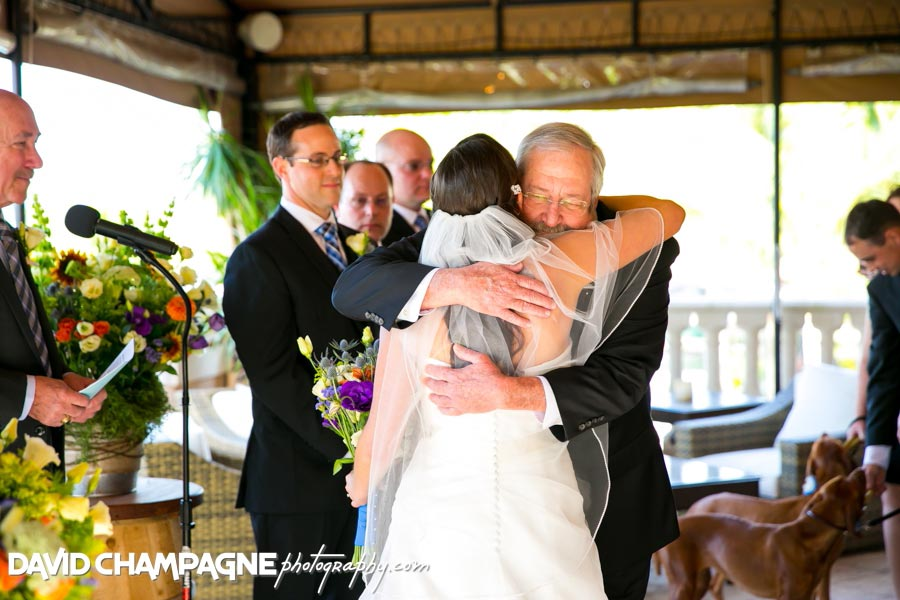 20150516-west-palm-beach-destination-wedding-photographers-wanderers-club-wedding-david-champagne-photography-0068