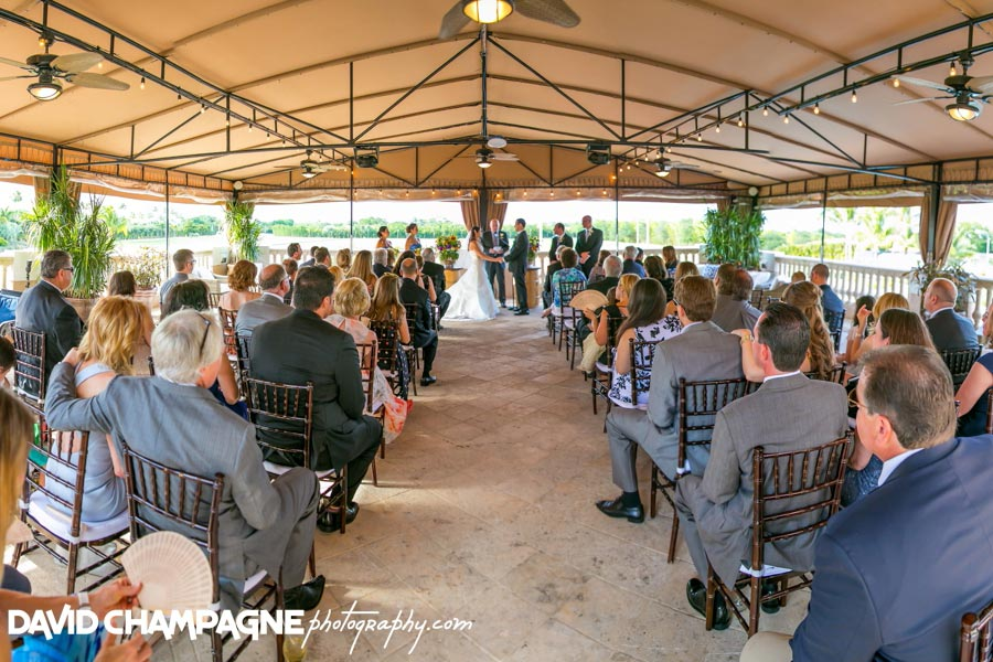 20150516-west-palm-beach-destination-wedding-photographers-wanderers-club-wedding-david-champagne-photography-0069