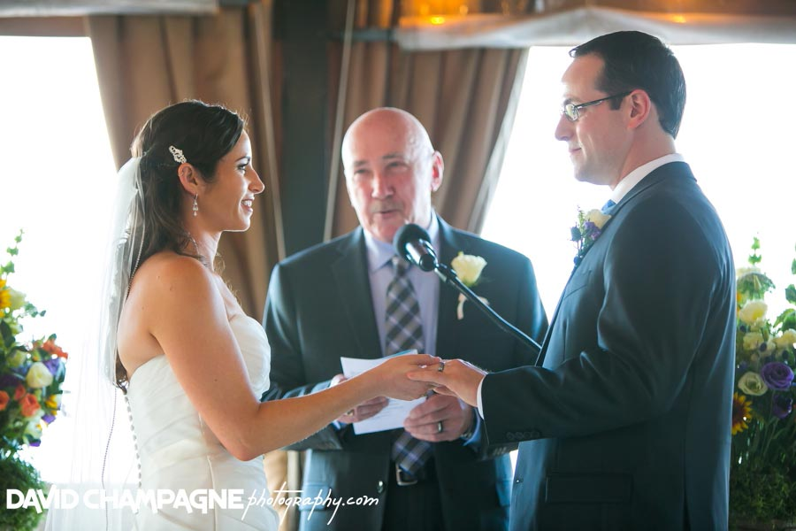 20150516-west-palm-beach-destination-wedding-photographers-wanderers-club-wedding-david-champagne-photography-0071