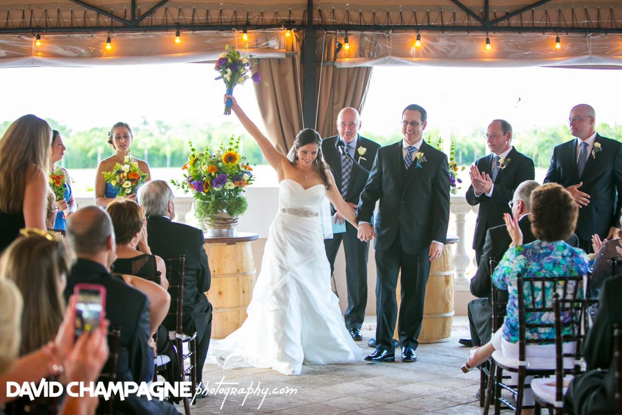 20150516-west-palm-beach-destination-wedding-photographers-wanderers-club-wedding-david-champagne-photography-0073