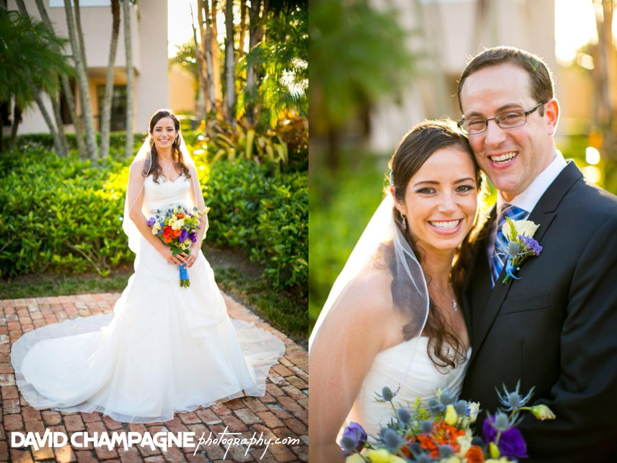 20150516-west-palm-beach-destination-wedding-photographers-wanderers-club-wedding-david-champagne-photography-0075