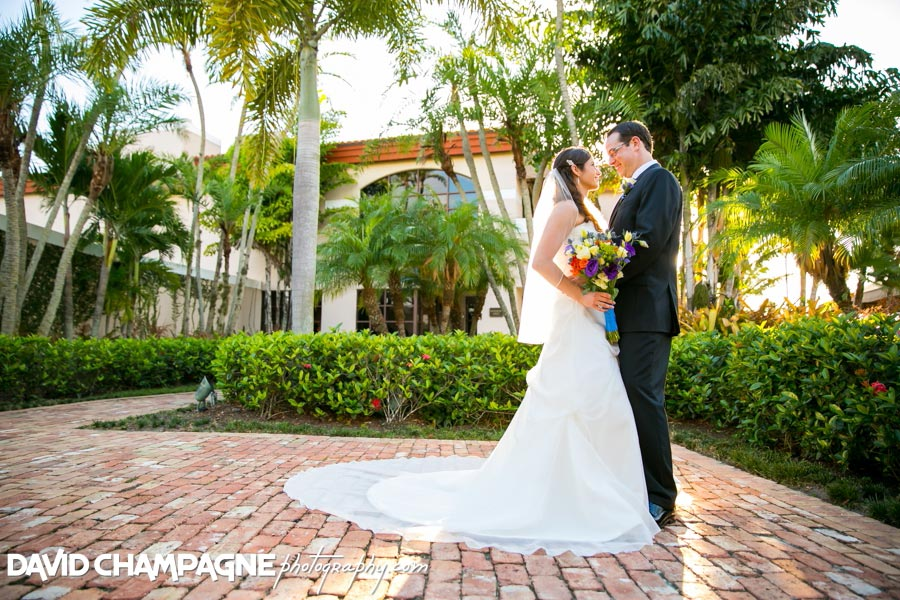 20150516-west-palm-beach-destination-wedding-photographers-wanderers-club-wedding-david-champagne-photography-0076