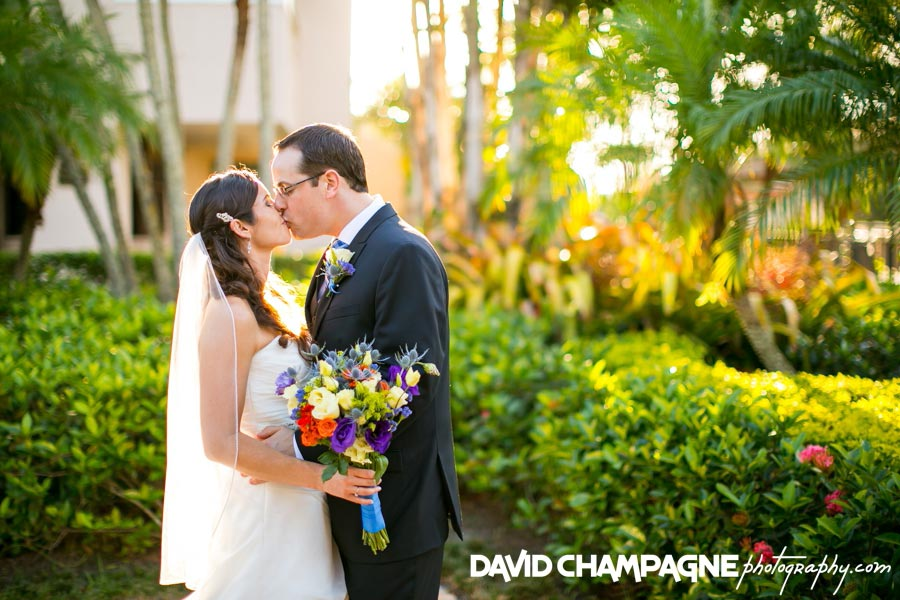 20150516-west-palm-beach-destination-wedding-photographers-wanderers-club-wedding-david-champagne-photography-0077