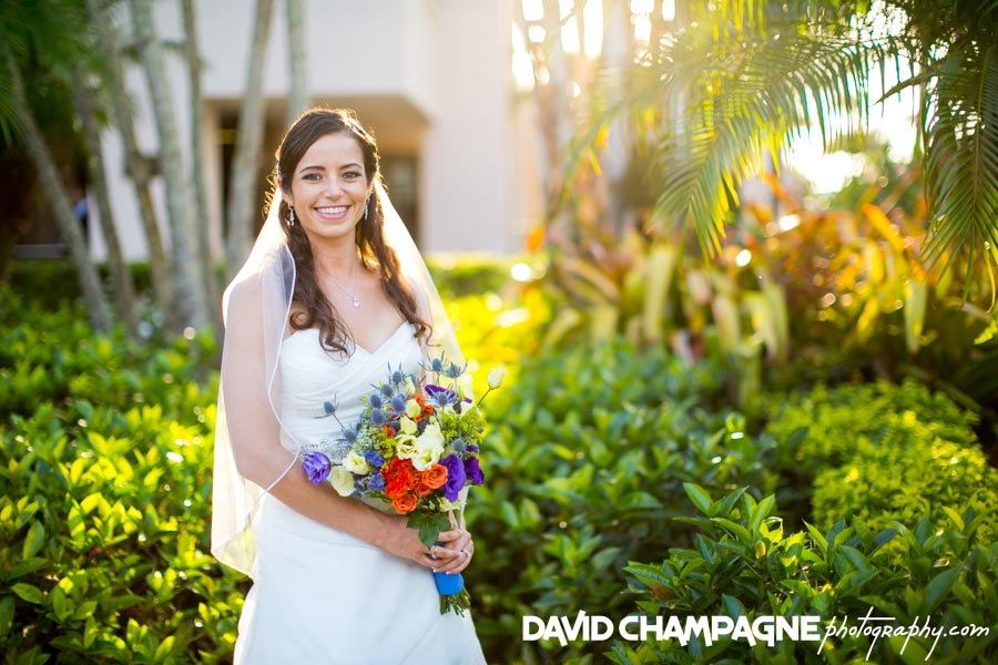 20150516-west-palm-beach-destination-wedding-photographers-wanderers-club-wedding-david-champagne-photography-0078