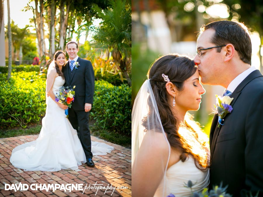 20150516-west-palm-beach-destination-wedding-photographers-wanderers-club-wedding-david-champagne-photography-0079