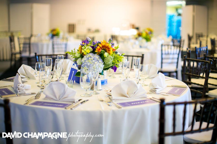 20150516-west-palm-beach-destination-wedding-photographers-wanderers-club-wedding-david-champagne-photography-0086