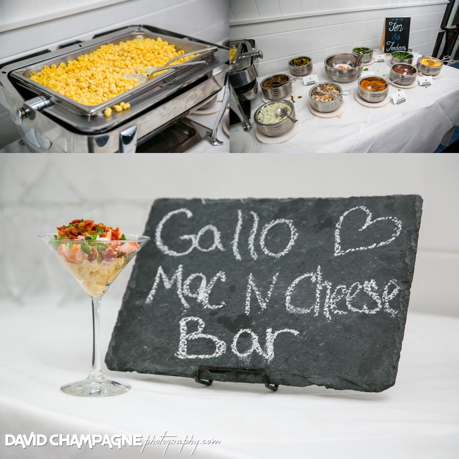 20150516-west-palm-beach-destination-wedding-photographers-wanderers-club-wedding-david-champagne-photography-0093
