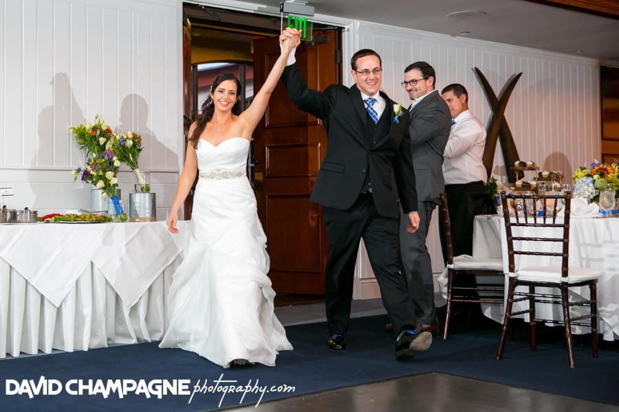 20150516-west-palm-beach-destination-wedding-photographers-wanderers-club-wedding-david-champagne-photography-0094