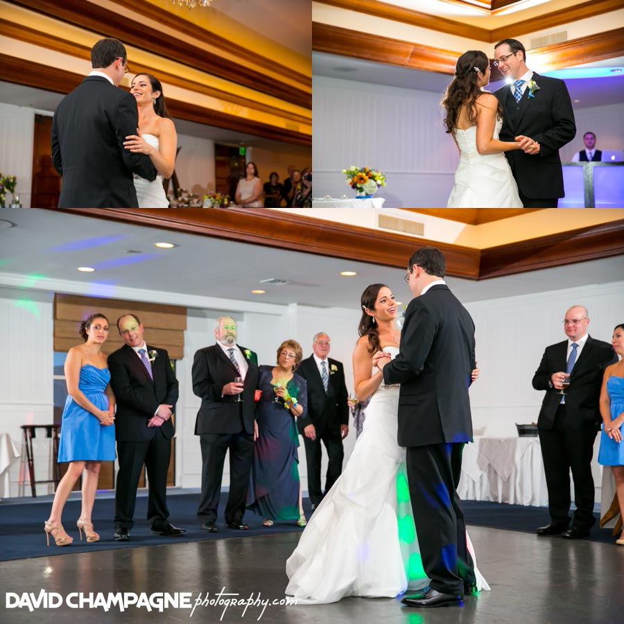 20150516-west-palm-beach-destination-wedding-photographers-wanderers-club-wedding-david-champagne-photography-0095