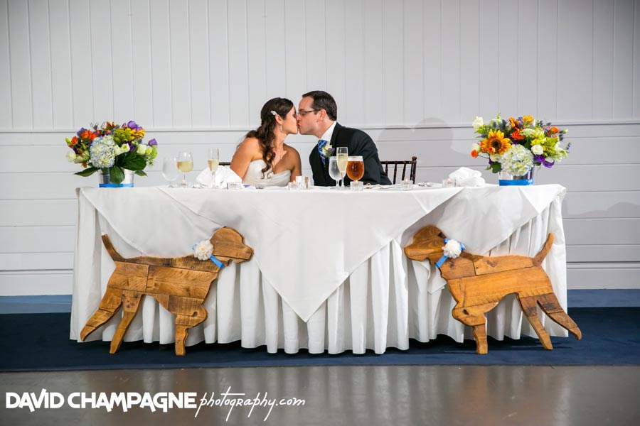20150516-west-palm-beach-destination-wedding-photographers-wanderers-club-wedding-david-champagne-photography-0096