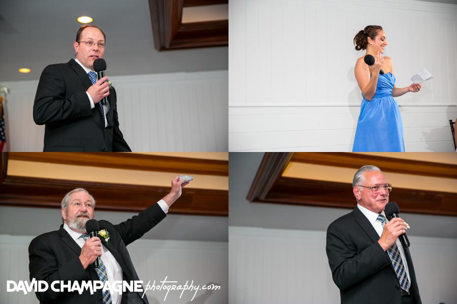 20150516-west-palm-beach-destination-wedding-photographers-wanderers-club-wedding-david-champagne-photography-0097