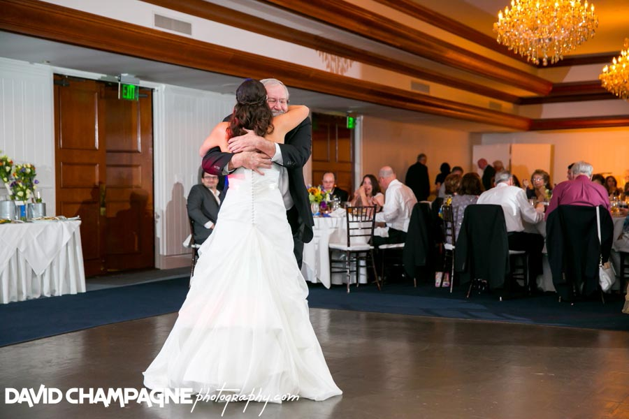 20150516-west-palm-beach-destination-wedding-photographers-wanderers-club-wedding-david-champagne-photography-0098