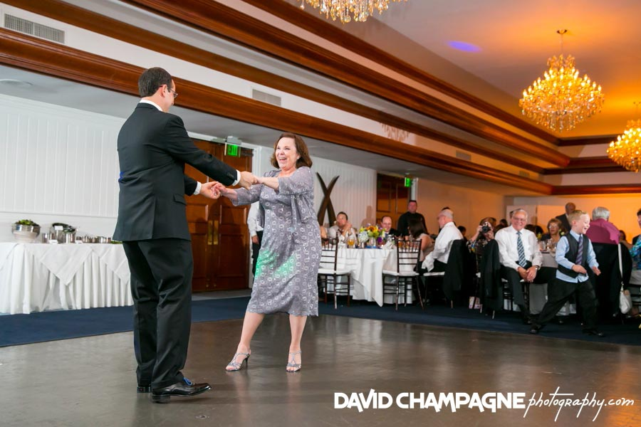 20150516-west-palm-beach-destination-wedding-photographers-wanderers-club-wedding-david-champagne-photography-0099