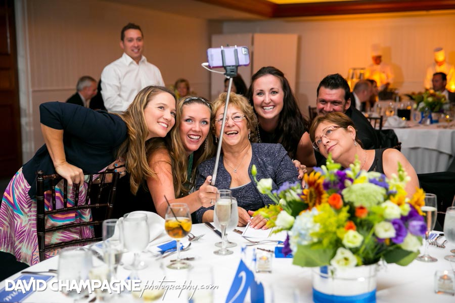 20150516-west-palm-beach-destination-wedding-photographers-wanderers-club-wedding-david-champagne-photography-0100