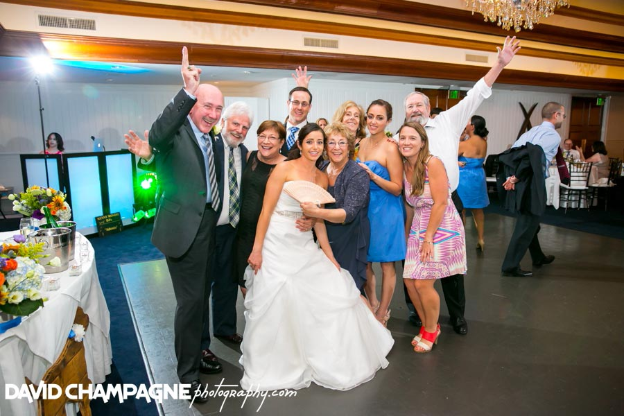 20150516-west-palm-beach-destination-wedding-photographers-wanderers-club-wedding-david-champagne-photography-0102