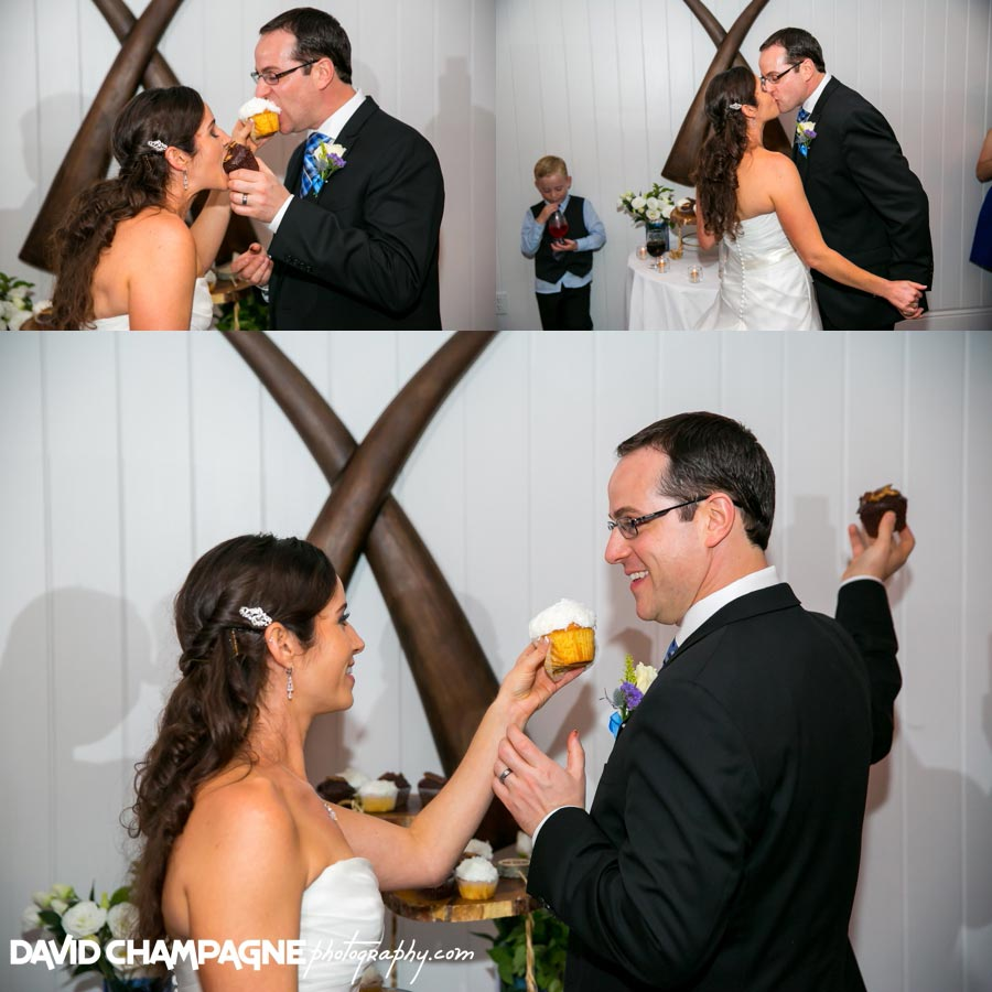 20150516-west-palm-beach-destination-wedding-photographers-wanderers-club-wedding-david-champagne-photography-0103