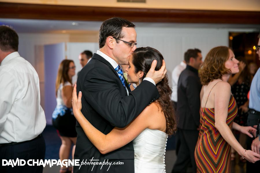 20150516-west-palm-beach-destination-wedding-photographers-wanderers-club-wedding-david-champagne-photography-0104