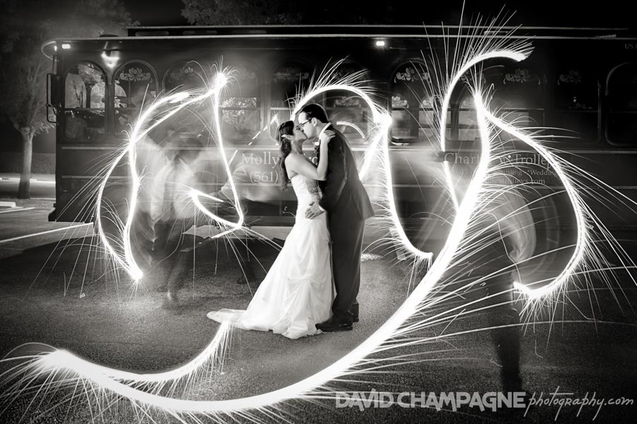 20150516-west-palm-beach-destination-wedding-photographers-wanderers-club-wedding-david-champagne-photography-0106