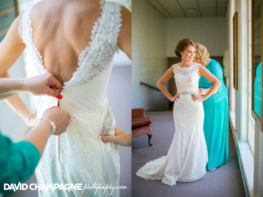 20150523-virginia-beach-wedding-photographers-david-champagne-photography-smithfield-center-wedding-reception-0005