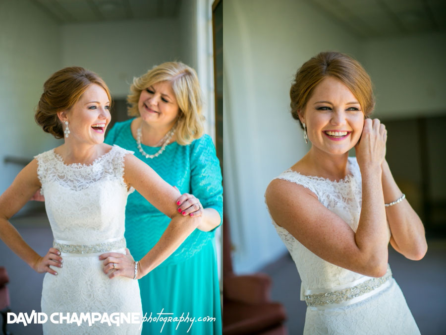 20150523-virginia-beach-wedding-photographers-david-champagne-photography-smithfield-center-wedding-reception-0006