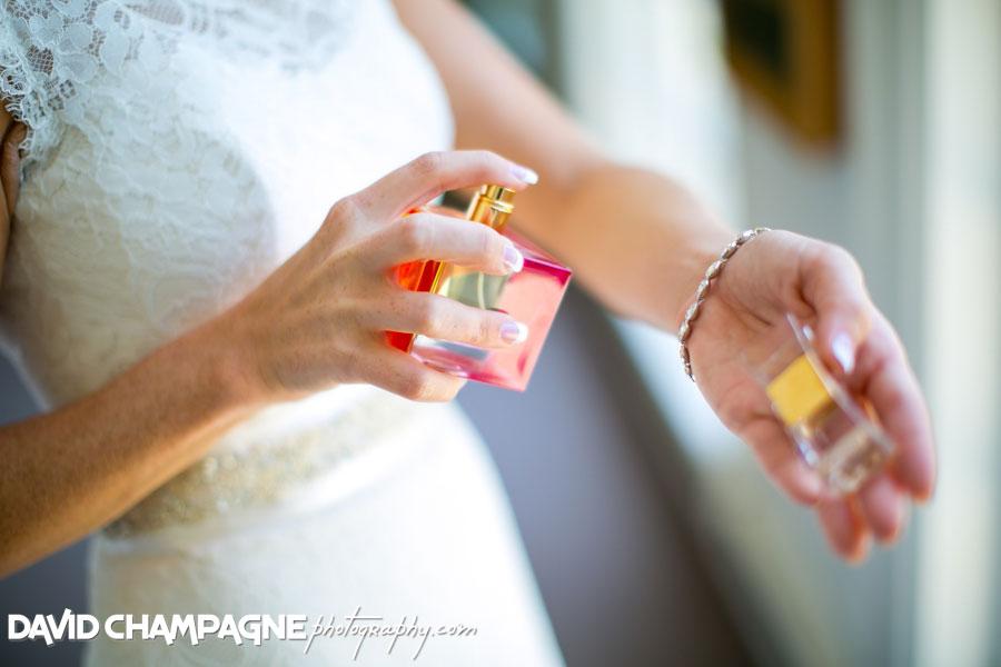 20150523-virginia-beach-wedding-photographers-david-champagne-photography-smithfield-center-wedding-reception-0007