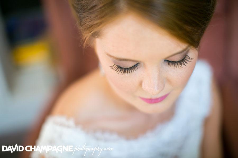 20150523-virginia-beach-wedding-photographers-david-champagne-photography-smithfield-center-wedding-reception-0008