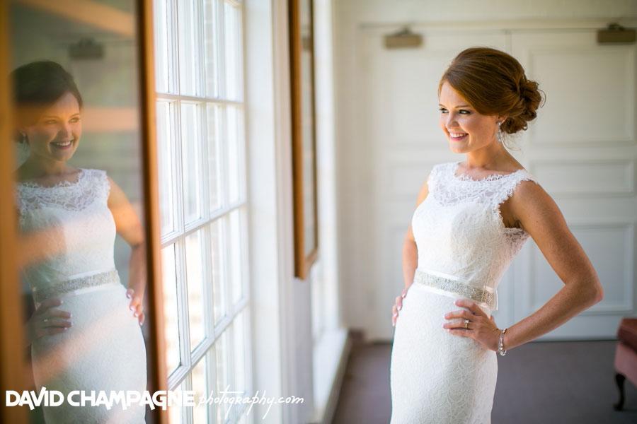 20150523-virginia-beach-wedding-photographers-david-champagne-photography-smithfield-center-wedding-reception-0009