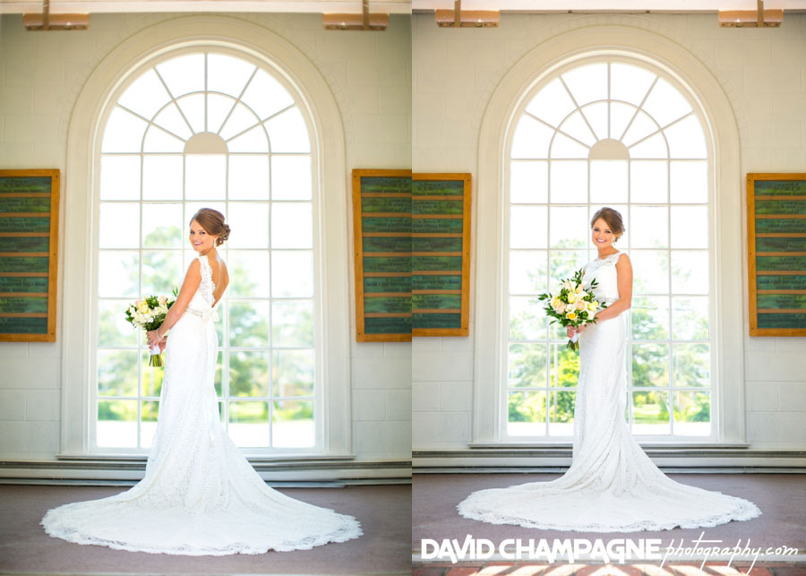 20150523-virginia-beach-wedding-photographers-david-champagne-photography-smithfield-center-wedding-reception-0012